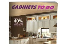 Cabinets to go -  6550 telegraph rd, commerce, ca 90040
