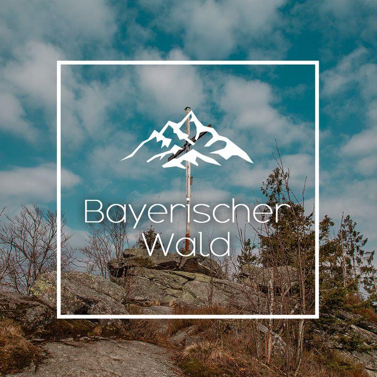 Alles rund um den schönen Bayerischen Wald. Wandern im Nationalpark Bayerischer Wald | Die schönsten Orte und die besten Wanderungen im Bayerischen Wald.