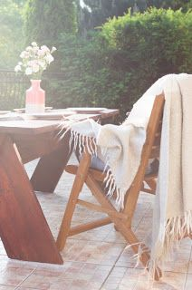 Słońce, grill, truskawki - czerwiec idealny