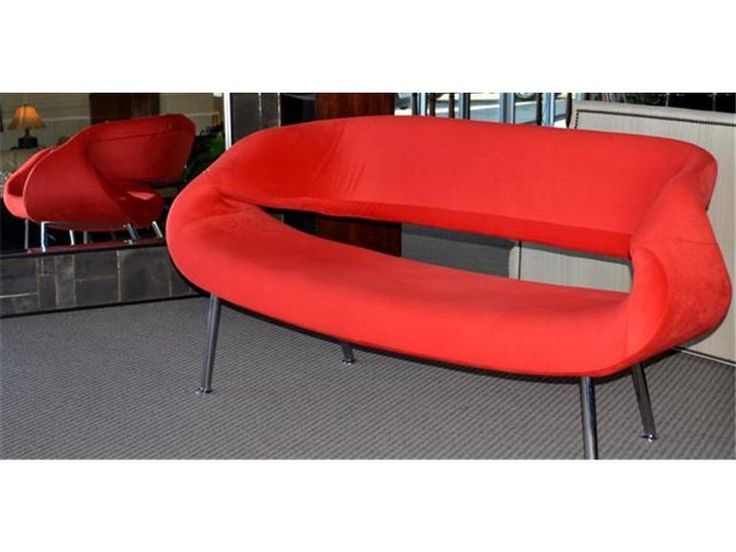 66 Best Unusual Sofas Images On Pinterest Couches