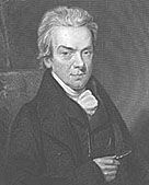 William Wilberforce! (1759-1833) He was a Christian abolitionist who worked most of his life in politics to end slavery in British trade. He only saw part of his goal met in 1807 when the slave trade was abolished, but it did not include those who were already slaves. In 1833, freedom was given to all slaves in the British Empire.