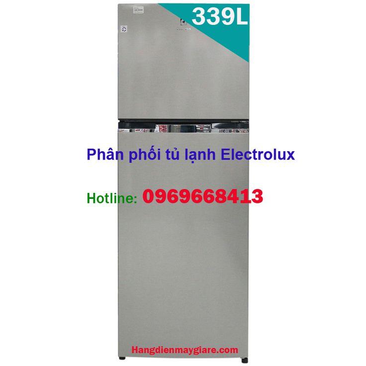 t lnh electrolux etb3200mg 339l 2 ca inverter