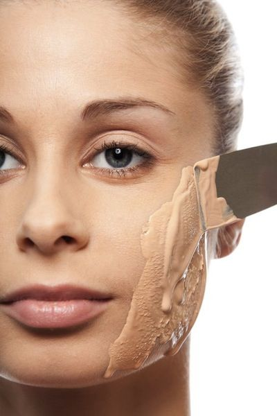 How to Avoid 7 Common Makeup Mistakes: Face, Beauty Tips, Skin Care, Makeup Tips, Makeuptips, Make Up Tips, Foundation, Beautytips, Tips And Tricks