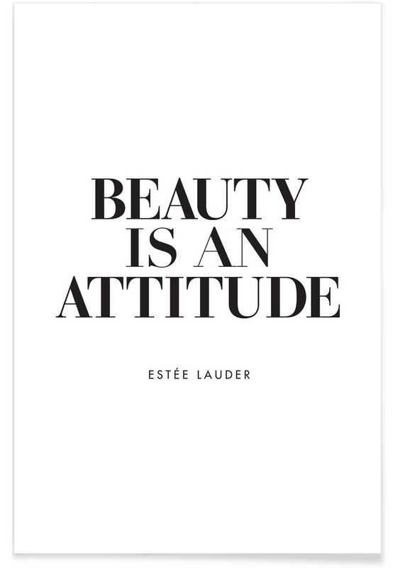 Beauty Is – Francine Alvarenga