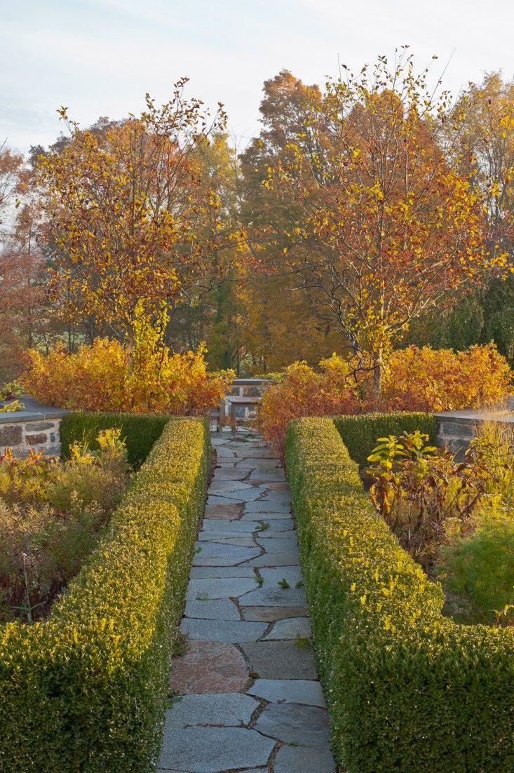 966 best Gardens images on Pinterest | Landscaping, Diy landscaping ...