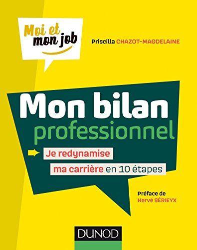 Disponible à la BU : http://penelope.upmf-grenoble.fr/cgi-bin/abnetclop?TITN=961891