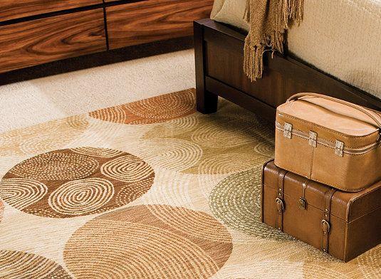flooring options - Google Search