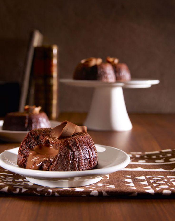 41 best schokoladen rezepte images on pinterest bakeries bakery shops and cookies. Black Bedroom Furniture Sets. Home Design Ideas