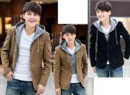 JAKET-BLAZER-HOODIE-ECER-83RB-BAHAN-BABYTERRY-UK-FIT-TO-L
