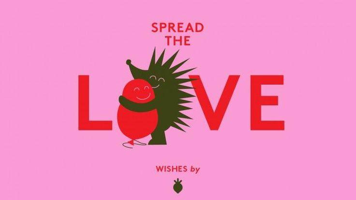 The Love Generator (Δεκέμβριος 2013)