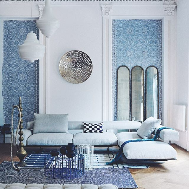 25+ Best Ideas About Modern Moroccan On Pinterest