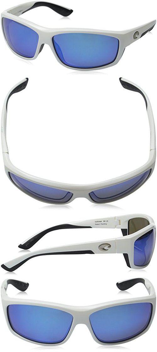 72f5aa9a6c3 Costa Del Mar Saltbreak Sunglasses