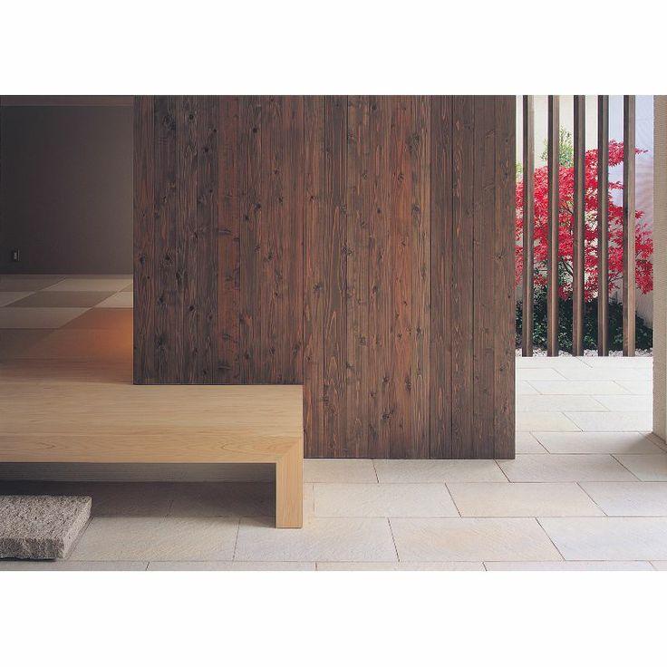 http://www.ken-architects.com/details/komae/full/010.jpg