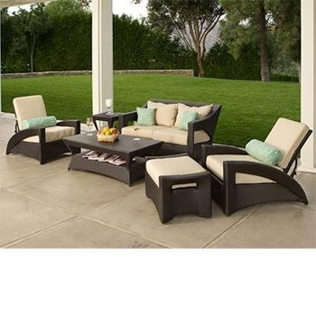 Find This Pin And More On Patio Furniture By Nickidonofrio.