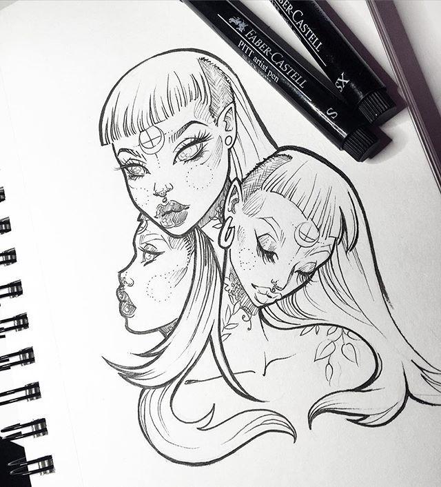 Best 25 random doodles ideas on pinterest bujo doodles for Random sketch ideas