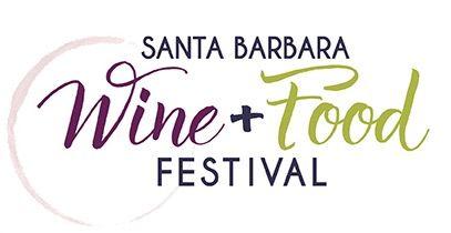 CAs Food & Drink | 30th Anniversary! Santa Barbara Wine & Food Festival - Saturday, June 24, 2017, 2-5 pm