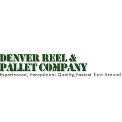 Denver Reel and Pallet Company Guarantees 3 Day Turnaround on Custom Orders