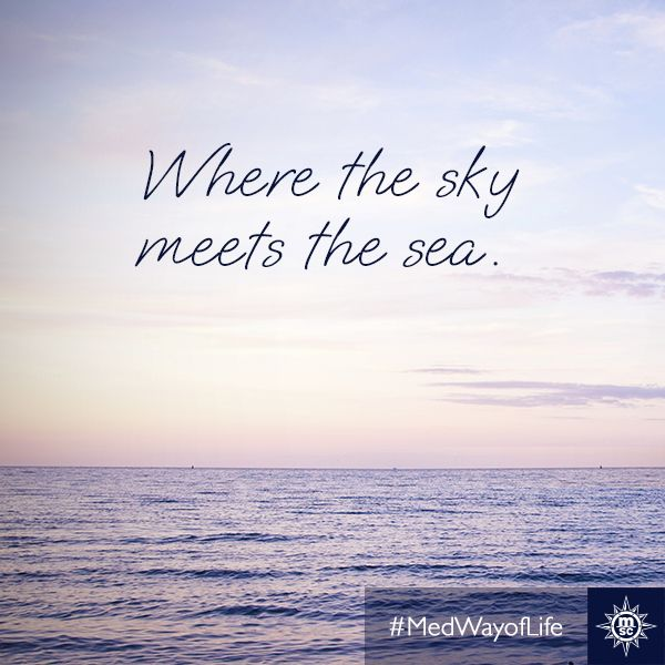 Sea Travel Quotes: 24 Best Travel Mantras Images On Pinterest
