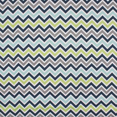 Shop Premier Prints Zoom Zoom Canal Slub Fabric at onlinefabricstore.net for $10.98/ Yard. Best Price & Service.