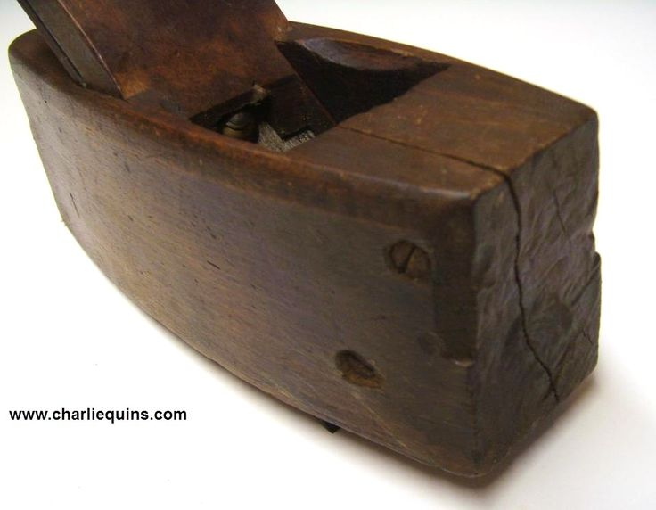 antique wood tools for sale if you are seeking for excellent hints about woodworking then