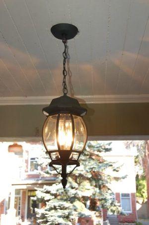 front door lighting ideas. front porch light fixtures new dining room and lighting 247renoca door ideas u
