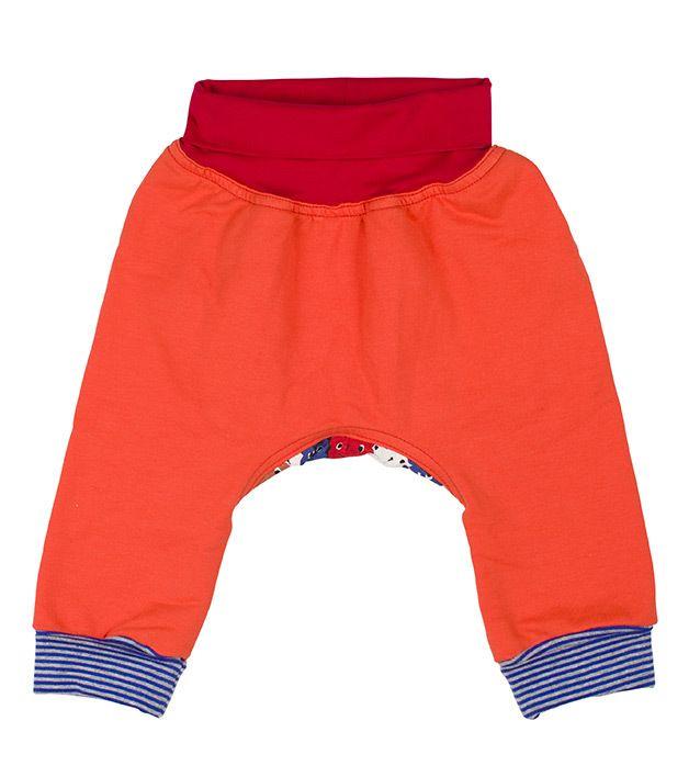 Machiko - a boutique for kids - Oishi-m Dance Track Pant Small, $54.95 (http://www.machikobaby.com.au/oishi-m-winter-2014/oishi-m-dance-track-pant-small/)