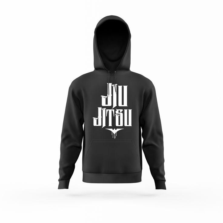 #mma #ufc #hoodie #bjj #jiujitsu #fighter #octagon #rollin #homies #apparel #clothing #sale #deals #like #follow #add #share #athlete #athletics #grappler #cagefighter #boxing #muaythai #kickboxing | Shop this product here: http://spreesy.com/paidinbloodathletics/156 | Shop all of our products at http://spreesy.com/paidinbloodathletics    | Pinterest selling powered by Spreesy.com