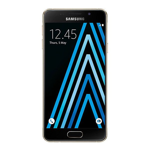 Pin On Samsung Phones Full Specifications