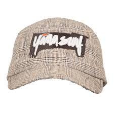 Stylish Surf Trucker Hats Online