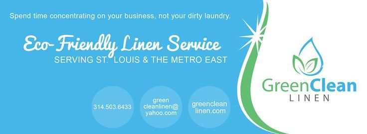 From work wear to hotel linen and hospital to clinic linen, our Eco friendly commercial laundry service will make sure your business is kept spotless and Clean. Green Clean Linen pride ourselves on a 24 hour turnaround. For more detail call us today!