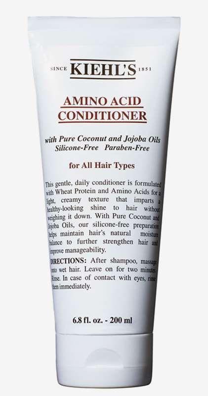 Amino Acid Conditioner 500ml