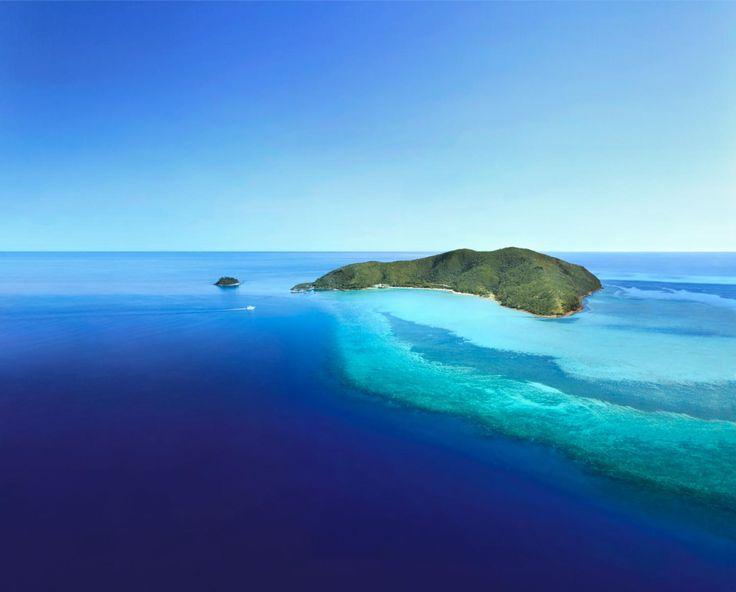 One&Only Hayman Island / Wedding Style Inspiration / LANE