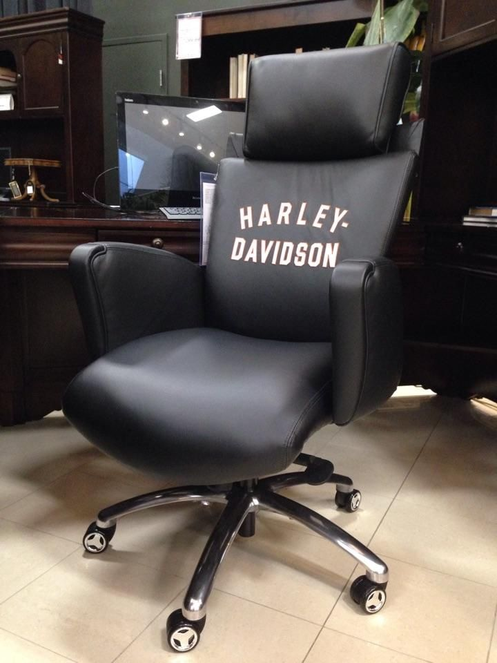 17 Best images about Work Space – American Made Office Chairs