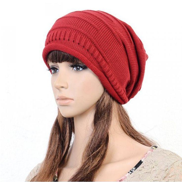 $2.16 (Buy here: https://alitems.com/g/1e8d114494ebda23ff8b16525dc3e8/?i=5&ulp=https%3A%2F%2Fwww.aliexpress.com%2Fitem%2FKorean-Winter-Unisex-Warm-Knit-Wool-Hat-Sleeve-Head-Folds-Cap-Free-Shipping%2F32356269602.html ) Korean Winter Unisex Warm Knit Wool Hat Sleeve Head Folds Cap for just $2.16