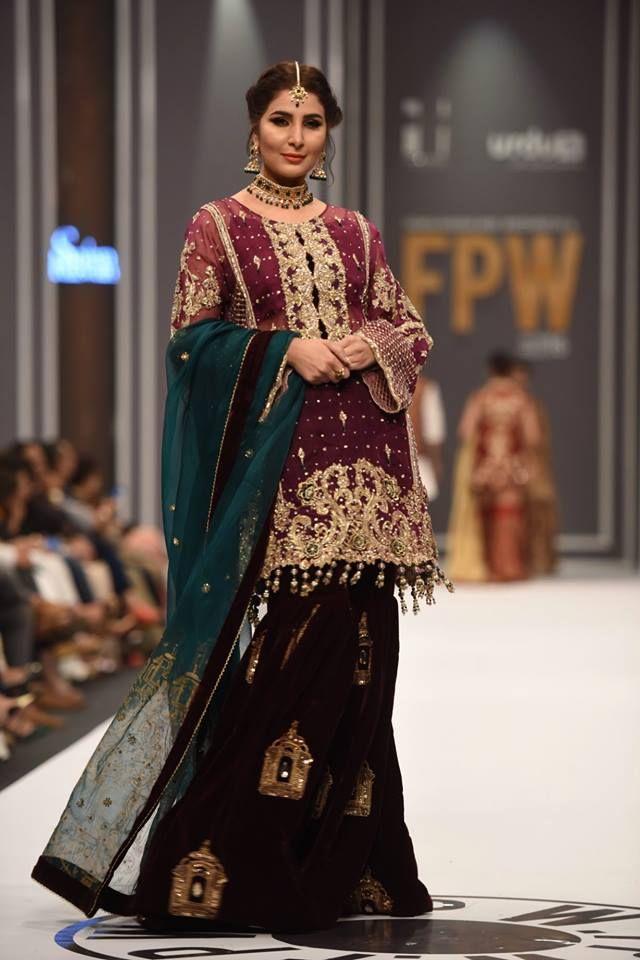 saira-rizwan-bridal-collection-at-fpw-winter-2016-10