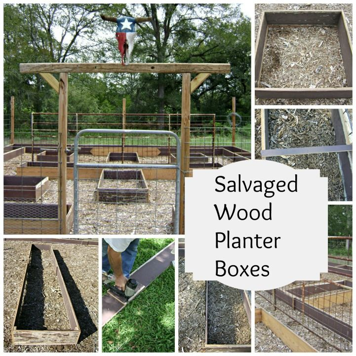 1000 Images About Salvage Ideas On Pinterest: 1000+ Images About Outdoor Decor On Pinterest