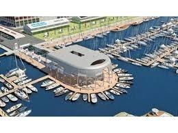 Hiswa Boat Show !! Gezellig met je gezin of familie naar de Hiswa Boat Show, de aller grootste watersportbeurs die we hebben in Nederland, Belgie en Luxemburg, je kunt er de allernieuwste boten bekijken en uitproberen. Ja je kunt de boten uitproberen want er is een stukje haven, de RAI haven !!  Kinderen kunnen zeilles krijgen in de Water Fun Zone waar van alles te beleven is, kinderen tot 16 jaar hebben trouwens gratis toegang.