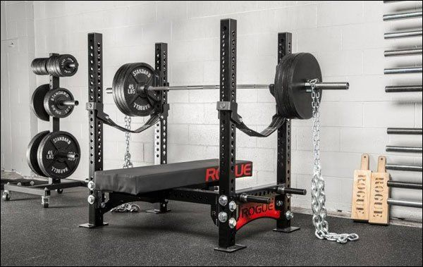 Images about garage gyms christmas wish list on