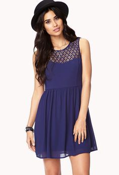 forever 21 fashion trends - Google Search