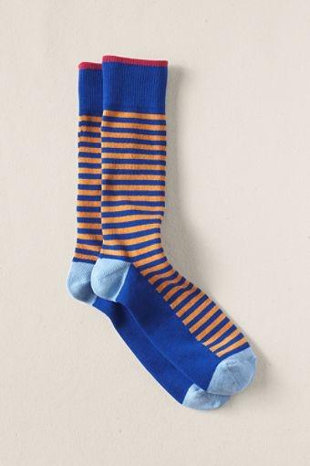 a good pair: Colors, Men'S, Canvas, Stripes Socks, Accessories, Men Stripes