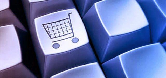 10 Ideas para Vender Online
