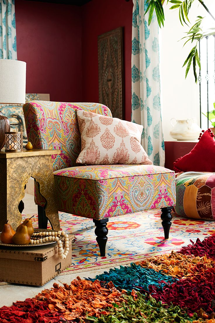 Pier One Living Room 76 Best Images About Pier 1 Style On Pinterest Pouf Ottoman