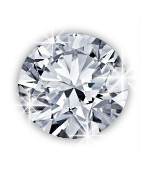 Loose Diamonds for Sale Online | DiscountedLooseDiamonds.com