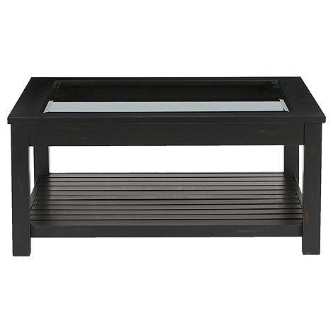 ethanallen.com - square william coffee table | Ethan Allen | furniture | interior design