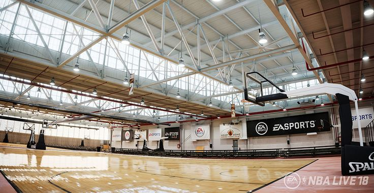 We Got an Early Look at the Upcoming NBA Live 18 http://www.slamonline.com/nba/got-early-look-nba-live-18/?utm_campaign=crowdfire&utm_content=crowdfire&utm_medium=social&utm_source=pinterest