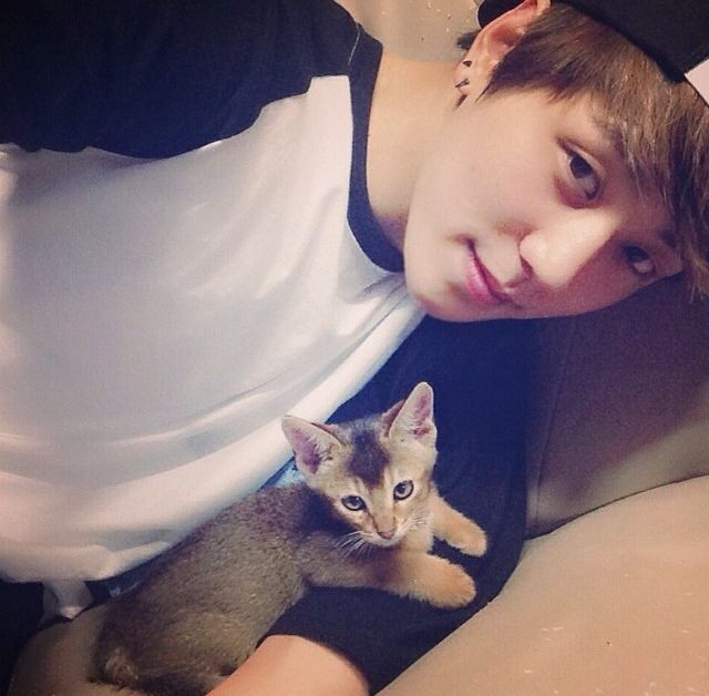 20 best Simba JJCC images on Pinterest | Jackie chan, K ...
