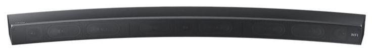 Samsung HW-MS6500  Description: Samsung HW-MS6500: soundbar Na aankoop van deze Soundbar ontvang je ? 50 retour. Lees hier alles over de Samsung Upgrade Days. De Samsung HW-MS6500 soundbar is ideaal voor je Curved TV. Geweldig geluid mooi design en eenvoudig gebruik. De curved vorm van de HW-MS6500 past bij je Samsung Curved TV dit geeft een strakke en luxe uitstraling. Sluit je Soundbar gemakkelijk en zonder kabels aan op je televisie via Bluetooth. De functies van je soundbar regel je…