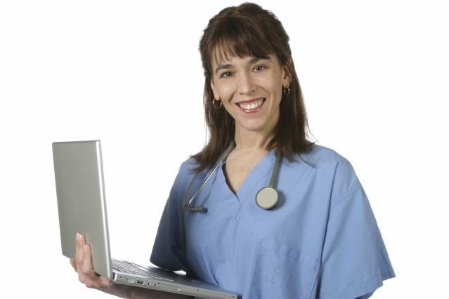 List of Licensed Practical Nurse (LPN) Skills