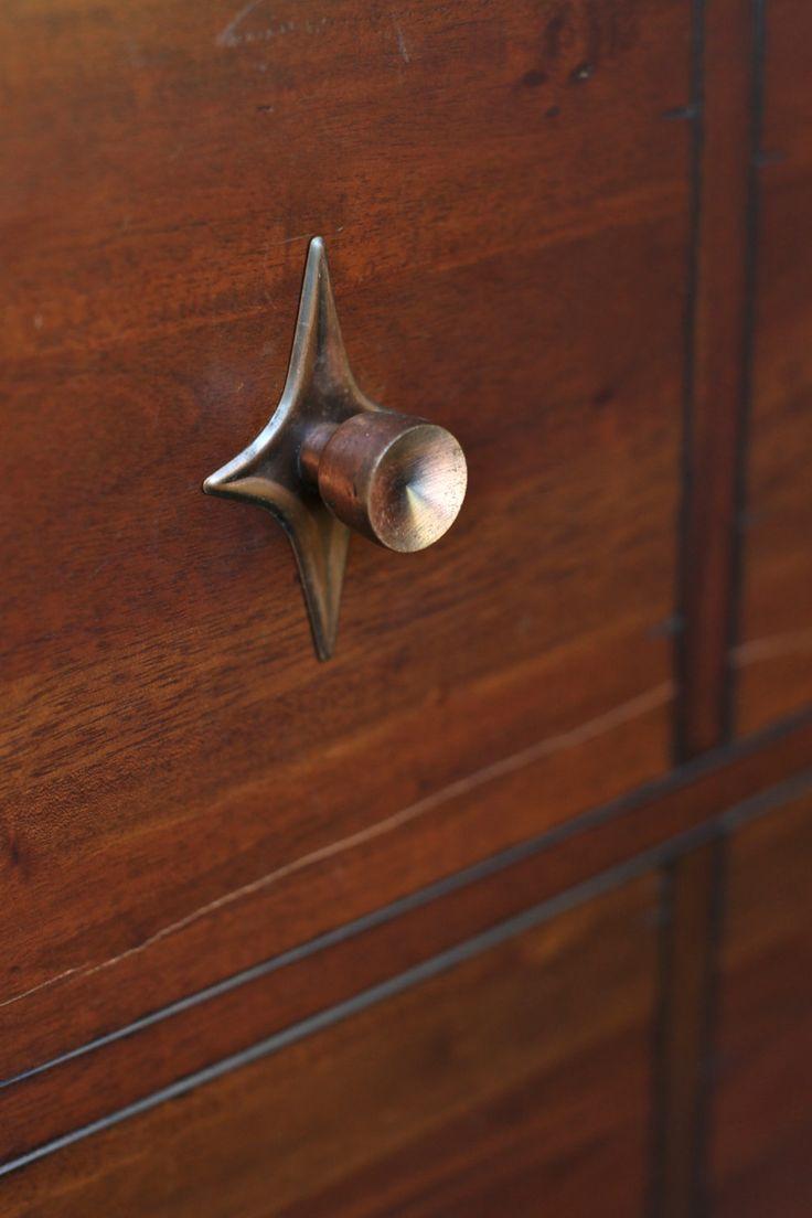 ^ 1000+ images about Mid century modern kitchen on Pinterest  Mid ...
