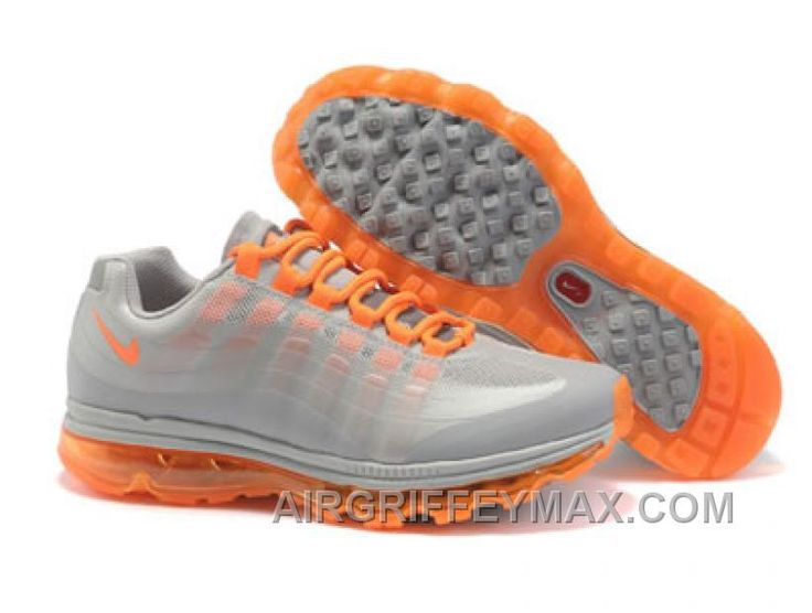 http://www.airgriffeymax.com/new-arrival-mens-nike-air-max-95-360-m53010.html NEW ARRIVAL MENS NIKE AIR MAX 95 360 M53010 Only $100.00 , Free Shipping!